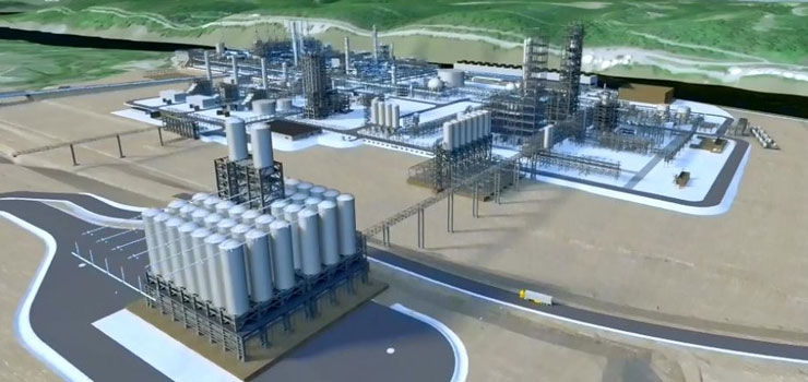 PCIC - PA Chemical Industry Council applauds Shell's